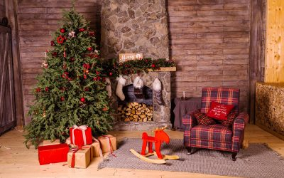 Fake V.S. Real Christmas Trees: Which one is the best fit for you?